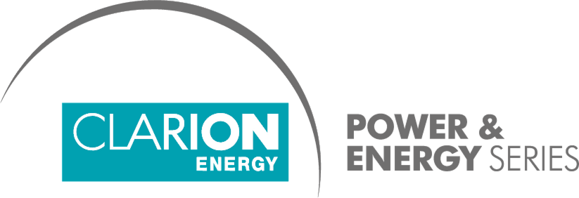 Clarion Power & Energy Series