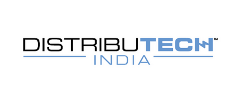 DISTRIBUTECH India